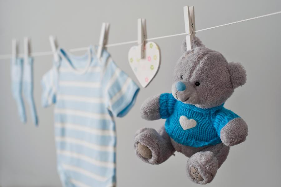 Preparazione al parto con ipnosi Milano